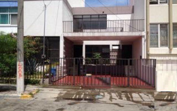 Foto de casa en renta en cuautitlan 636b, chapalita oriente, zapopan, jalisco, 1932059 no 01