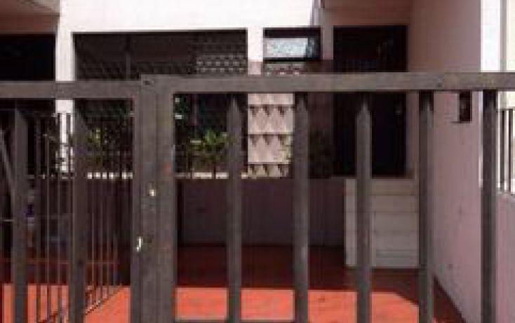 Foto de casa en renta en cuautitlan 636b, chapalita oriente, zapopan, jalisco, 1932059 no 02