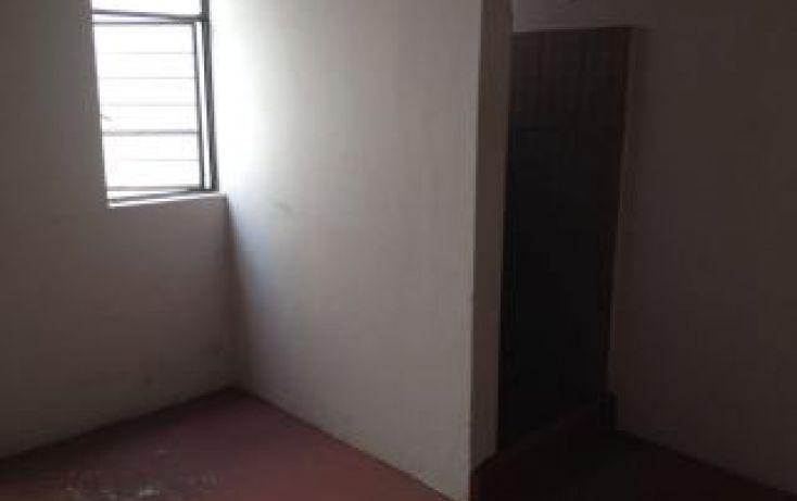 Foto de casa en renta en cuautitlan 636b, chapalita oriente, zapopan, jalisco, 1932059 no 04