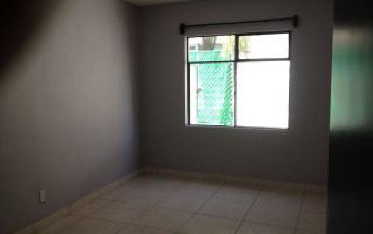Foto de casa en renta en cuautitlan 636b, chapalita oriente, zapopan, jalisco, 1932059 no 07