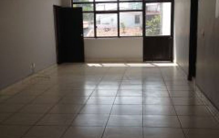 Foto de casa en renta en cuautitlan 636b, chapalita oriente, zapopan, jalisco, 1932059 no 08