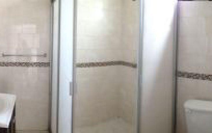 Foto de casa en renta en cuautitlan 636b, chapalita oriente, zapopan, jalisco, 1932059 no 09