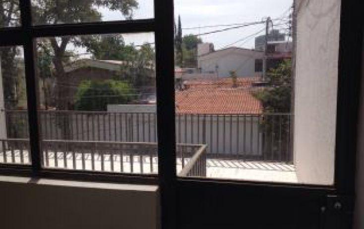 Foto de casa en renta en cuautitlan 636b, chapalita oriente, zapopan, jalisco, 1932059 no 12