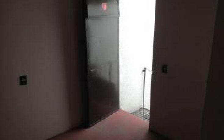 Foto de casa en renta en cuautitlan 636b, chapalita oriente, zapopan, jalisco, 1932059 no 13