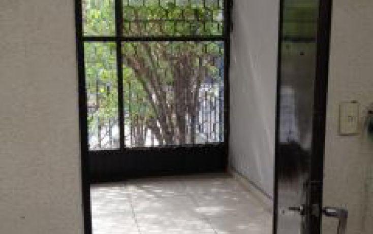 Foto de casa en renta en cuautitlan 636b, chapalita oriente, zapopan, jalisco, 1932059 no 14