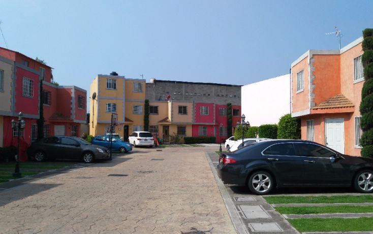 Foto de casa en venta en, cuautitlán centro, cuautitlán, estado de méxico, 1984932 no 01