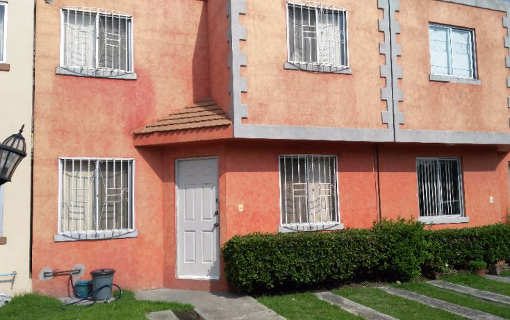 Foto de casa en venta en, cuautitlán centro, cuautitlán, estado de méxico, 1984932 no 02