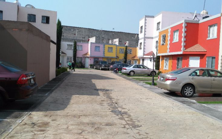 Foto de casa en venta en, cuautitlán centro, cuautitlán, estado de méxico, 1984932 no 03