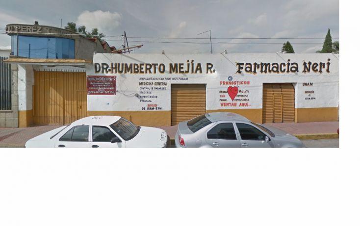 Foto de local en renta en, cuautitlán centro, cuautitlán, estado de méxico, 2001866 no 01