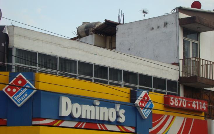 Foto de oficina en renta en  , cuautitlán centro, cuautitlán, méxico, 1274145 No. 02