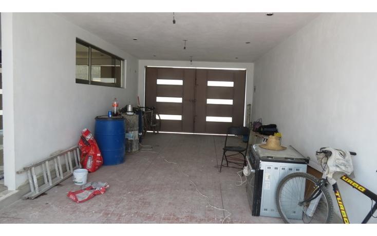 Foto de casa en venta en  , cuautitlán centro, cuautitlán, méxico, 1463179 No. 03