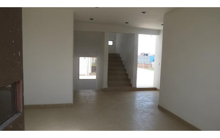 Foto de casa en venta en  , cuautitlán centro, cuautitlán, méxico, 1463179 No. 06