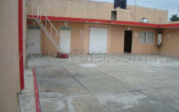 Foto de local en renta en  , cuautitlán centro, cuautitlán, méxico, 1552844 No. 01