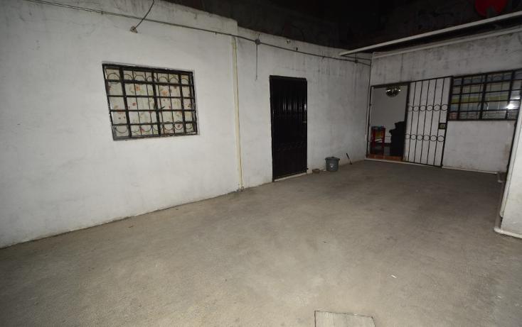 Foto de terreno habitacional en venta en  , cuautitlán centro, cuautitlán, méxico, 1721492 No. 04
