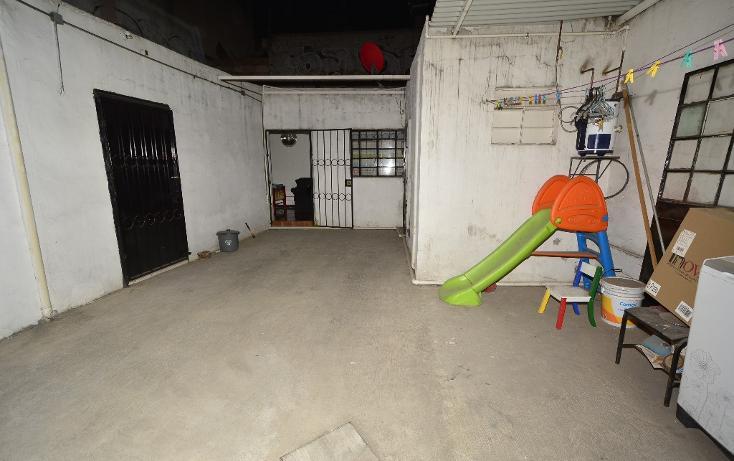 Foto de terreno habitacional en venta en  , cuautitlán centro, cuautitlán, méxico, 1721492 No. 05