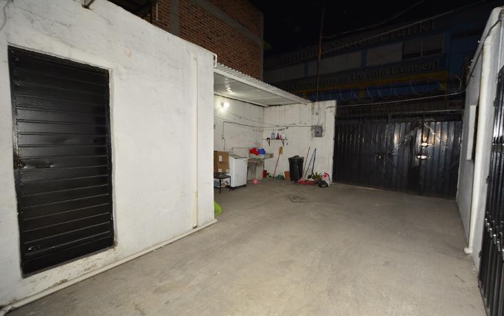 Foto de terreno habitacional en venta en  , cuautitlán centro, cuautitlán, méxico, 1721492 No. 06