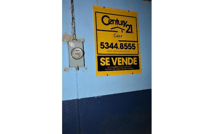 Foto de terreno habitacional en venta en  , cuautitlán centro, cuautitlán, méxico, 1721492 No. 07