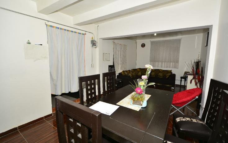 Foto de terreno habitacional en venta en  , cuautitlán centro, cuautitlán, méxico, 1721492 No. 15