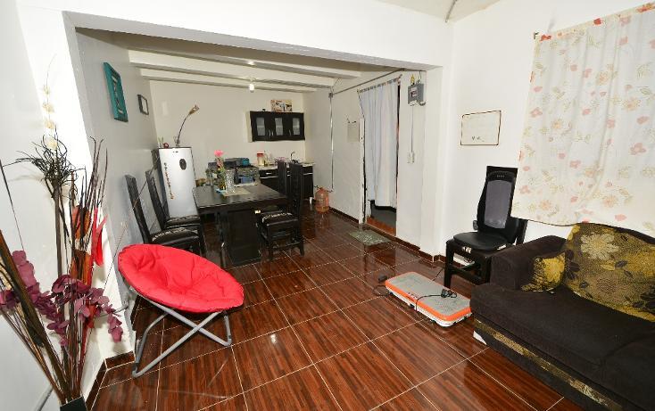 Foto de terreno habitacional en venta en  , cuautitlán centro, cuautitlán, méxico, 1721492 No. 17