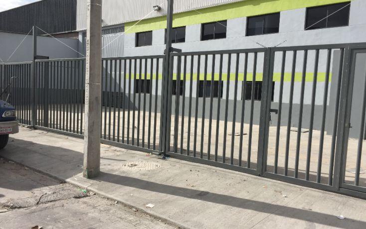Foto de bodega en renta en, cuautitlán, cuautitlán izcalli, estado de méxico, 1064909 no 07