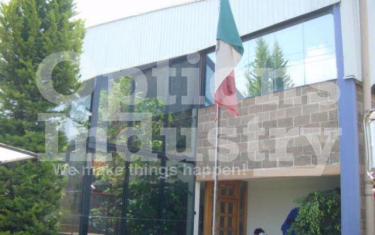 Foto de bodega en renta en, cuautitlán, cuautitlán izcalli, estado de méxico, 1750714 no 06