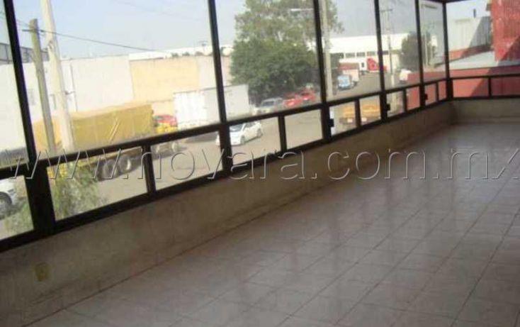 Foto de bodega en renta en, cuautitlán, cuautitlán izcalli, estado de méxico, 944935 no 05