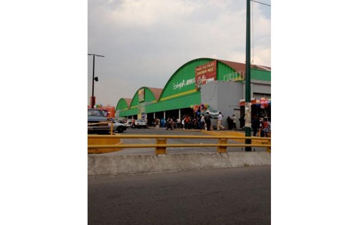 Foto de terreno comercial en venta en  , cuautitlán, cuautitlán izcalli, méxico, 1087233 No. 04