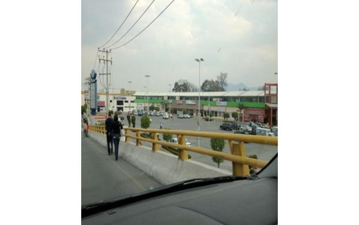 Foto de terreno comercial en venta en  , cuautitlán, cuautitlán izcalli, méxico, 1087233 No. 06