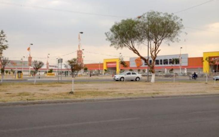 Foto de terreno comercial en venta en  , cuautitlán, cuautitlán izcalli, méxico, 1087233 No. 07