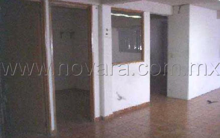Foto de nave industrial en renta en  , cuautitlán, cuautitlán izcalli, méxico, 1112731 No. 05