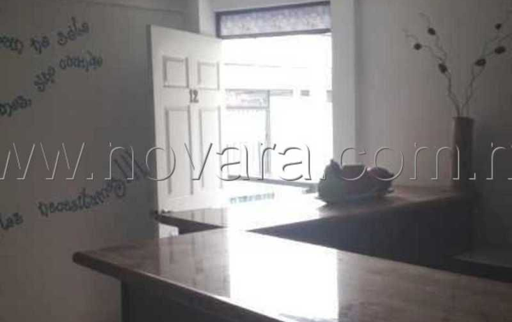 Foto de departamento en renta en  , cuautitlán, cuautitlán izcalli, méxico, 1129467 No. 01
