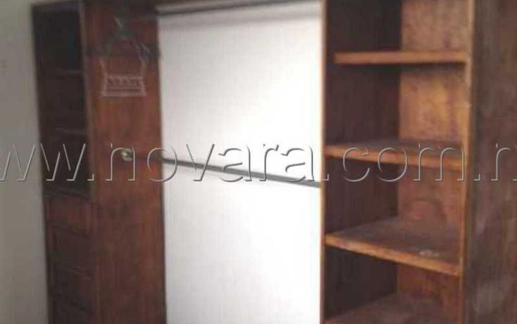 Foto de departamento en renta en  , cuautitlán, cuautitlán izcalli, méxico, 1129467 No. 03
