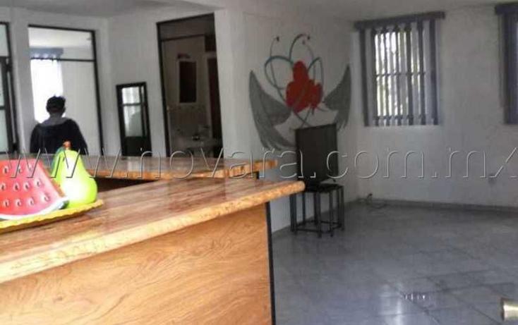 Foto de departamento en renta en  , cuautitlán, cuautitlán izcalli, méxico, 1129467 No. 05