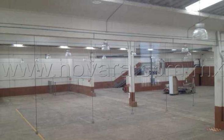 Foto de nave industrial en venta en  , cuautitlán, cuautitlán izcalli, méxico, 1144527 No. 06