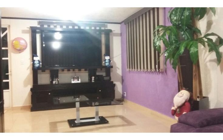 Foto de casa en venta en  , cuautitlán, cuautitlán izcalli, méxico, 1708182 No. 03