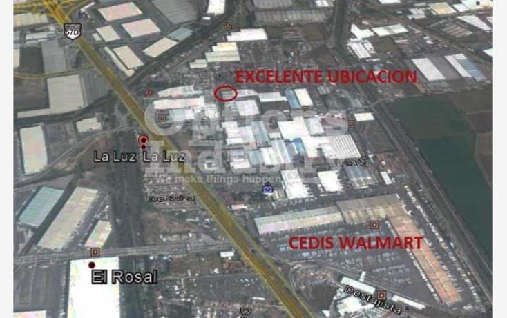 Foto de nave industrial en venta en  , cuautitlán, cuautitlán izcalli, méxico, 2709222 No. 04