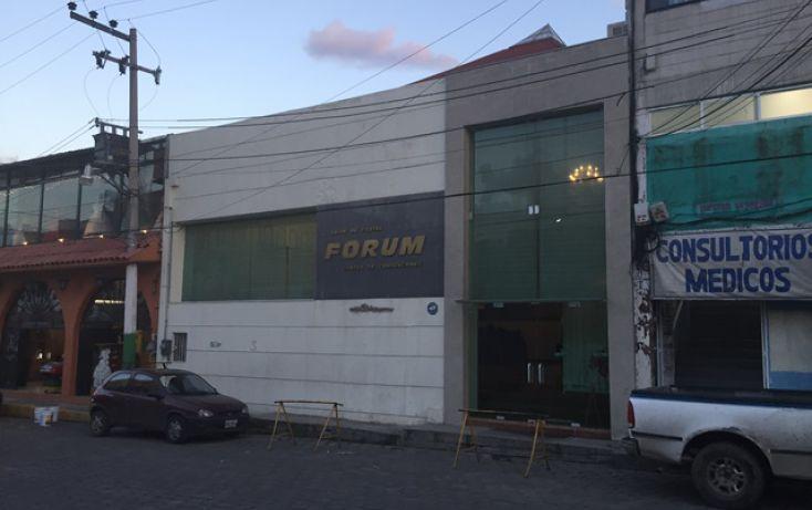 Foto de local en venta en, cuautitlán izcalli centro urbano, cuautitlán izcalli, estado de méxico, 1121731 no 07