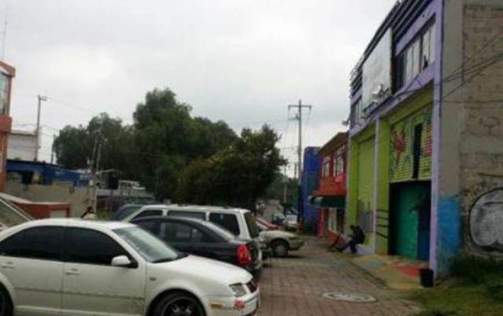 Foto de local en renta en, cuautitlán izcalli centro urbano, cuautitlán izcalli, estado de méxico, 1187983 no 05