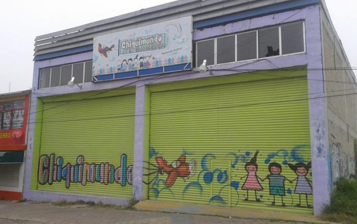 Foto de local en renta en, cuautitlán izcalli centro urbano, cuautitlán izcalli, estado de méxico, 1187983 no 06