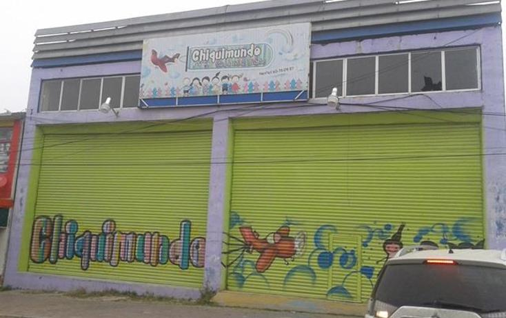 Foto de local en renta en  , cuautitlán izcalli centro urbano, cuautitlán izcalli, méxico, 1187983 No. 04