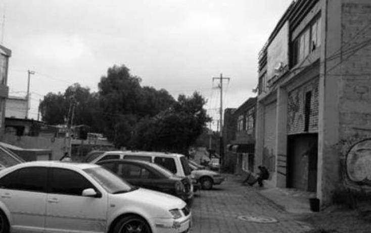 Foto de local en renta en  , cuautitlán izcalli centro urbano, cuautitlán izcalli, méxico, 1187983 No. 05