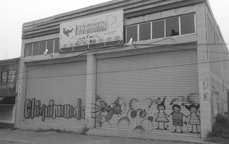Foto de local en renta en  , cuautitlán izcalli centro urbano, cuautitlán izcalli, méxico, 1187983 No. 06