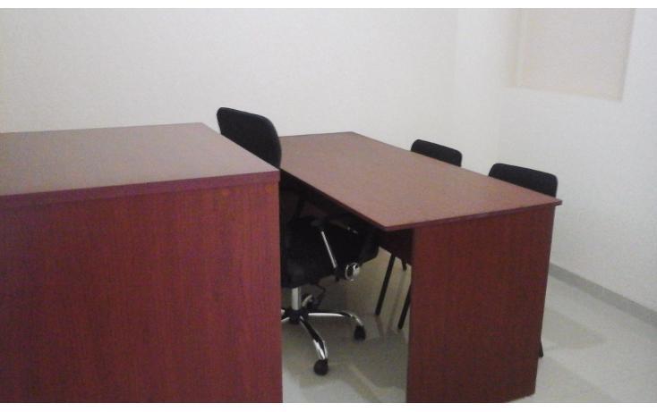 Foto de oficina en renta en  , cuautitlán izcalli centro urbano, cuautitlán izcalli, méxico, 1713218 No. 03