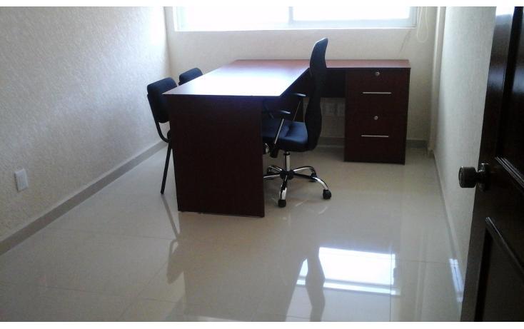 Foto de oficina en renta en  , cuautitlán izcalli centro urbano, cuautitlán izcalli, méxico, 1713220 No. 03