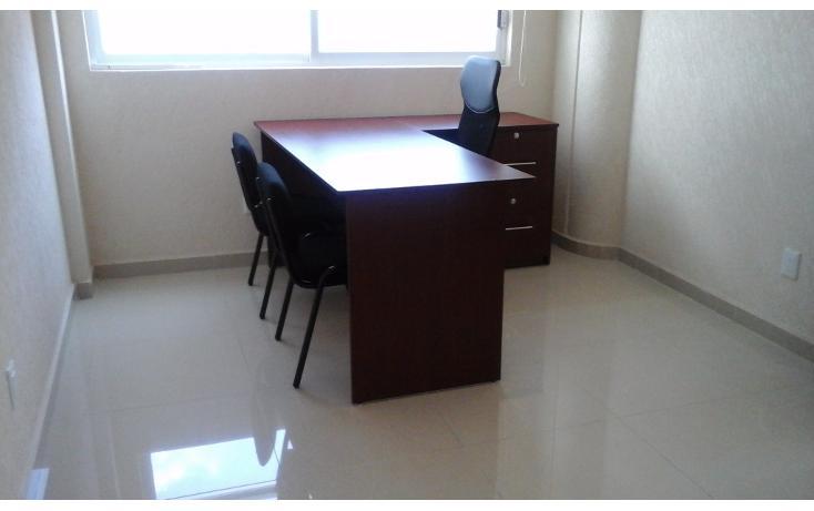 Foto de oficina en renta en  , cuautitlán izcalli centro urbano, cuautitlán izcalli, méxico, 1713220 No. 04
