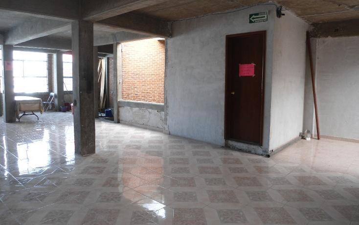 Foto de local en renta en  , cuautitlán izcalli centro urbano, cuautitlán izcalli, méxico, 1908549 No. 01
