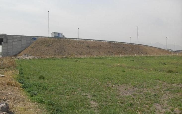 Foto de terreno industrial en venta en cuautitlan tultepec 110zip1/1, san antonio xahuento, tultepec, méxico, 706615 No. 13