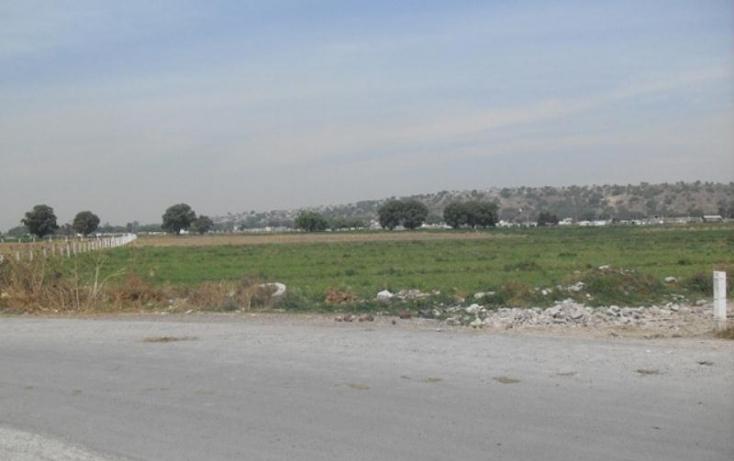 Foto de terreno industrial en venta en cuautitlan tultepec 110zip11, tlamelaca, tultepec, estado de méxico, 706615 no 01