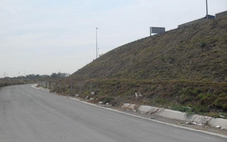 Foto de terreno industrial en venta en cuautitlan tultepec 110zip11, tlamelaca, tultepec, estado de méxico, 706615 no 03
