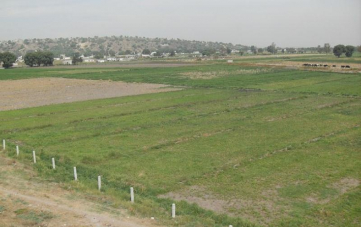 Foto de terreno industrial en venta en cuautitlan tultepec 110zip11, tlamelaca, tultepec, estado de méxico, 706615 no 08